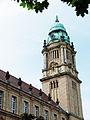 Moabiter Justiz und Strafvollzug (9648919791).jpg