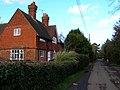 Moat Farmhouse, Moat Lane - geograph.org.uk - 344630.jpg