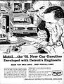 Mobil 1961 gasoline ad.jpg