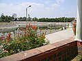 Modasa Odhari Lake - panoramio.jpg