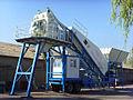 Modular mobile concrete mixing plant.jpg