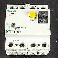 Moeller Xpole PXF-40-4-003-A-2288.jpg