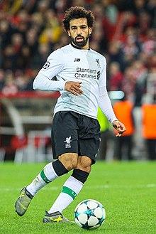 Mohamed Salah 2017.jpg