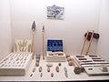 Mohenjo-daro museum relics11.JPG