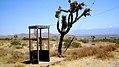 Mojave Phone Booth.jpg