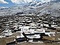 Mojen - Masoole Kavir - panoramio.jpg