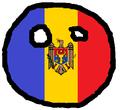 Moldaviaball.png