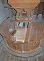 Molen Venemansmolen maalstoel (1).jpg