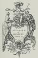 Molière - Œuvres complètes, Hachette, 1873, Album, page 0123.png