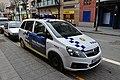 Mollet del Valles-Jaume I - Cotxe policia - 2010-01-16 1- JTCurses.jpg