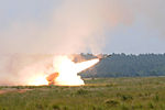 Molly Pitcher Day, The 82nd Airborne Division artillerymen continue tradition DVIDS623043.jpg