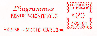 Monaco stamp type A3point1.jpg
