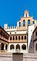Monasterio de San Isidoro del Campo, Santiponce, Sevilla, España, 2015-12-06, DD 52.JPG