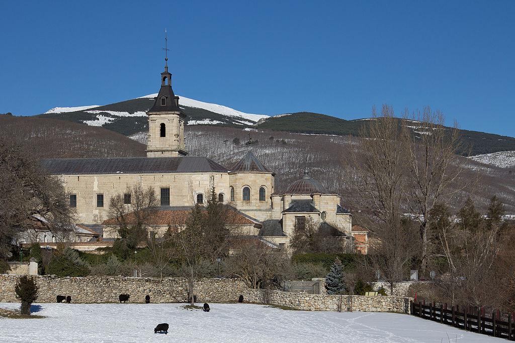 Monasterio de Santa María de El Paular - 01.jpg