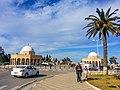 Monastir city.jpg