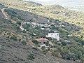 Monastiraki - Crete.JPG