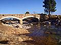 Moncale-pont Figarella.jpg