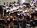 Mondial Choral 015.jpg