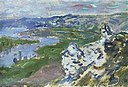 Monet - the-seine-seen-from-the-heights-chantemesle.jpg