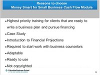 File:Money Smart for Small Business.webm