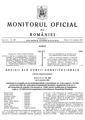 Monitorul Oficial al României. Partea I 2002-11-20, nr. 836.pdf