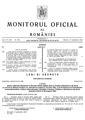 Monitorul Oficial al României. Partea I 2004-09-15, nr. 845.pdf