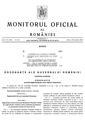 Monitorul Oficial al României. Partea I 2005-01-28, nr. 96.pdf
