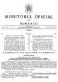 Monitorul Oficial al României. Partea I 2005-01-28, nr. 97.pdf