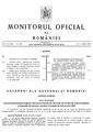 Monitorul Oficial al României. Partea I 2005-04-21, nr. 340.pdf