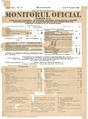 Monitorul Oficial al României. Partea a 2-a 1944-01-17, nr. 013.pdf