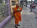 Monk, Thailand.jpg