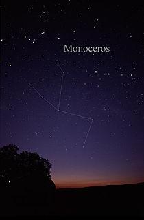 MonocerosCC.jpg