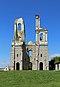 Mont-Saint-Eloi Abbaye R05.jpg