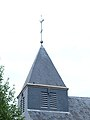 Mont-Saint-Martin-FR-08-église-16.jpg