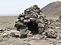 Montana Colorada - Lajares - near montana de la Mancha - calderon Hondo - Fuerteventura - 73.jpg