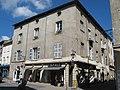 Montbrison, maison, 1 rue du Marché.jpg