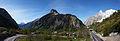 Monte Chétif - Aiguille Noire de Peuterey.jpg