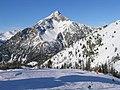 Monte Chaberton.jpg