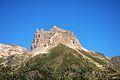 Monte Thabor.jpg