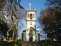 Monte de Sta. Quitéria - Felgueiras (110251115).jpg