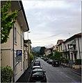 Montecatini Terme 0574 (50739357433).jpg