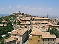 Montepulciano01.jpg