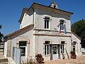 Montesquieu (Lot-et-Garonne) -1.JPG