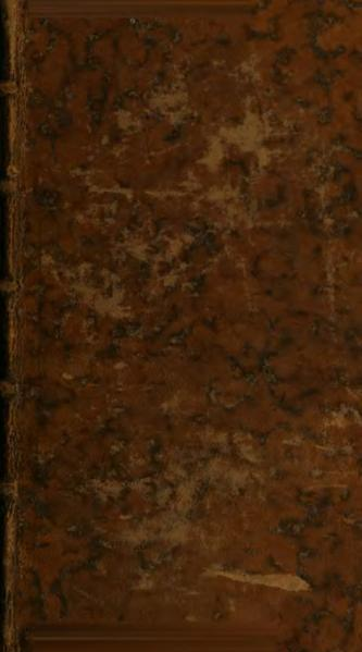 File:Montesquieu - Esprit des Lois - Tome 2.djvu