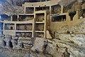 Montezuma Castle - 38670569261.jpg