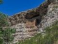 Montezuma Castle National Monument 5.jpg