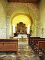 Montgru-Saint-Hilaire-FR-02-prieuré-07.jpg