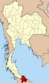 Monthon Pattani 1915.png