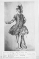 Monticelli as Megacle in LOlimpiade by Hasse.png