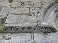 Montréal (32) Église Saint-Pierre de Genens 09.JPG